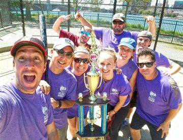 softball-league-champs-featured-image