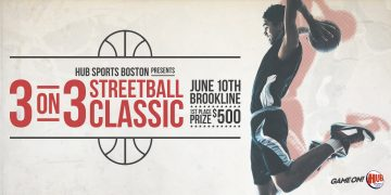 HSB_BB_3on3 Streetball Classic_1600x800