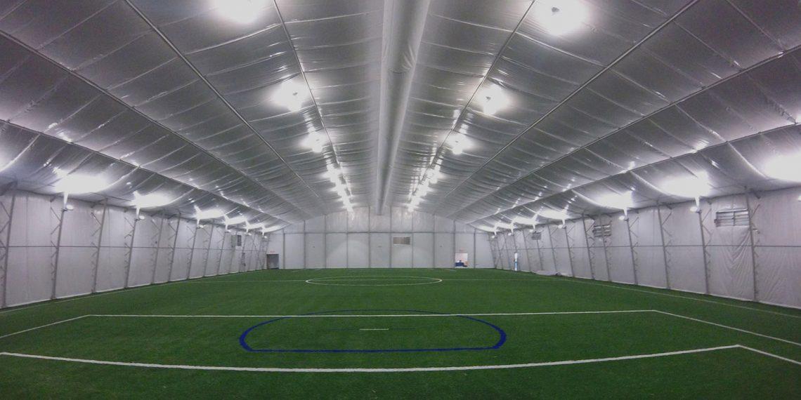 New Indoor Sports Action – Compete Indoor Sports - Hub ...