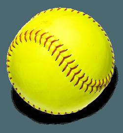 everett-adult-softball