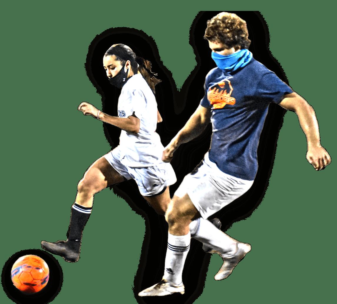 Hub Sports Boston - Boston's #1 Sports League